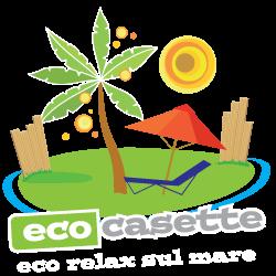EcoCasette
