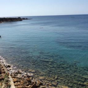 ecocasette-spiaggia-sito9