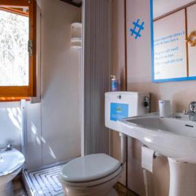 eco-caestte-interni-bagno-1
