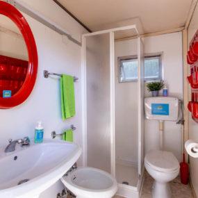 eco-caestte-interni-bagno-3