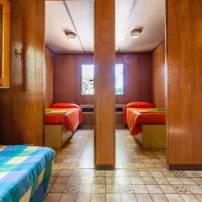 eco-caestte-interni-camera-letto-doppia-1